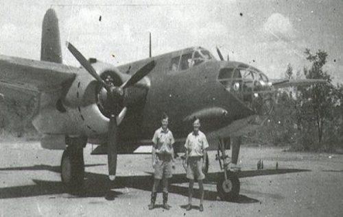 RAAF - General History