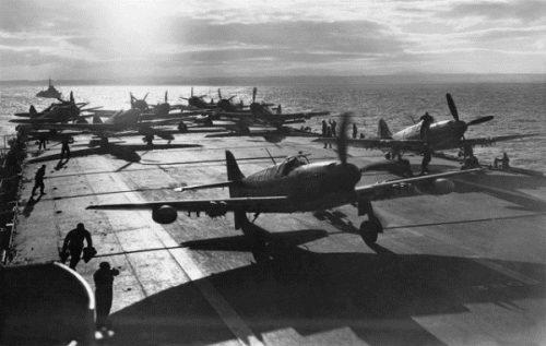 RAN - Naval Aviation