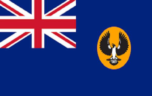 South Australian and NT