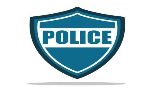 Police Books